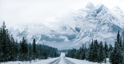 5 Gründe, warum Ihr (nächster) Wintersport-Urlaub nach Kanada gehen sollte