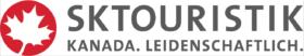 SK Touristik