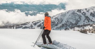 Enquête over wintersport voor skiseizoen 2021/2022